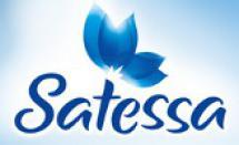 Angebote von SATESSA