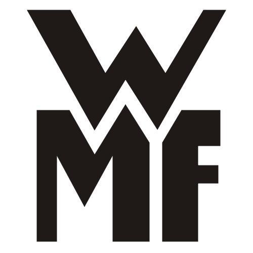 WMF Angebote