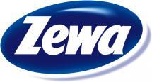 Angebote von Zewa