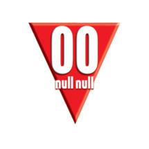 Angebote von 00 Null Null