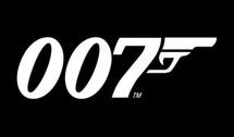 Angebote von 007