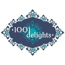 Angebote von 1001 delights vergleichen und suchen.