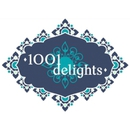 1001 delights Angebote