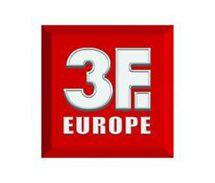 Angebote von 3F