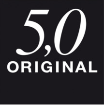 Angebote von 5,0 Original
