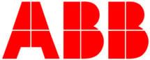 Angebote von ABB vergleichen und suchen.