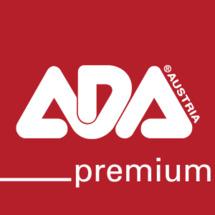 Angebote von ADA premium
