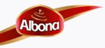Angebote von ALBONA