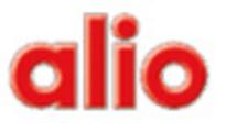 Angebote von ALIO