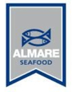 ALMARE Logo