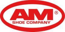 Angebote von AM SHOE