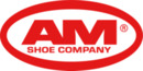 AM SHOE Logo