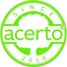Angebote von Acerto vergleichen und suchen.