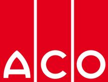Angebote von Aco