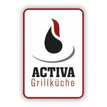 Angebote von Activa