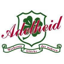 Angebote von Adelheid