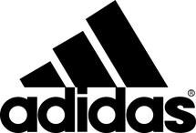 Angebote von Adidas vergleichen und suchen.