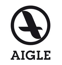 Angebote von Aigle vergleichen und suchen.