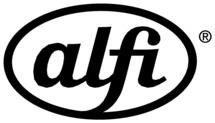Angebote von Alfi vergleichen und suchen.
