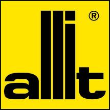 Angebote von Allit