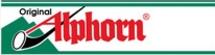 Angebote von Alphorn vergleichen und suchen.