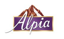 Angebote von Alpia