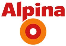 Angebote von Alpina Farben vergleichen und suchen.