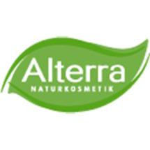 Angebote von Alterra vergleichen und suchen.