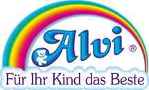 Angebote von Alvi vergleichen und suchen.