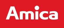 Angebote von Amica