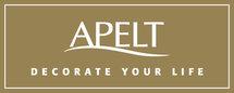 Angebote von Apelt vergleichen und suchen.