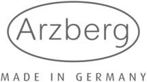Angebote von Arzberg vergleichen und suchen.