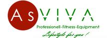 Angebote von AsVIVA vergleichen und suchen.