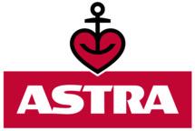 Angebote von Astra
