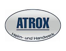 Angebote von Atrox