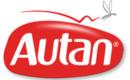 Autan Logo