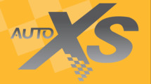 Angebote von Auto XS vergleichen und suchen.
