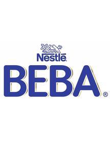 Angebote von BEBA