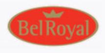 Angebote von BEL ROYAL