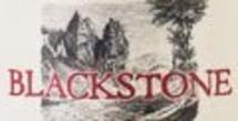 Angebote von BLACKSTONE