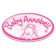 Angebote von Baby Annabell