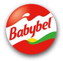 Angebote von Babybel vergleichen und suchen.