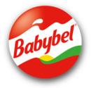 Babybel Angebote