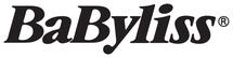 Angebote von BaByliss vergleichen und suchen.