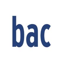 Angebote von Bac