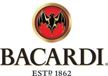 Angebote von Bacardi