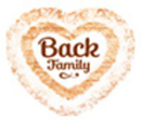 Back Family Logo