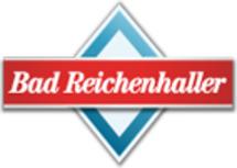 Angebote von Bad Reichenhaller
