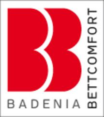 Angebote von Badenia