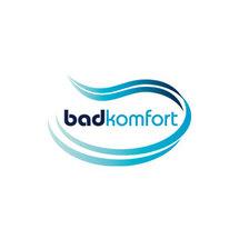 Angebote von Badkomfort vergleichen und suchen.